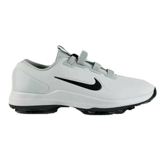Nike Shoes | Tiger Woods 71 Fastfit